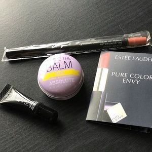Other - Lip Products